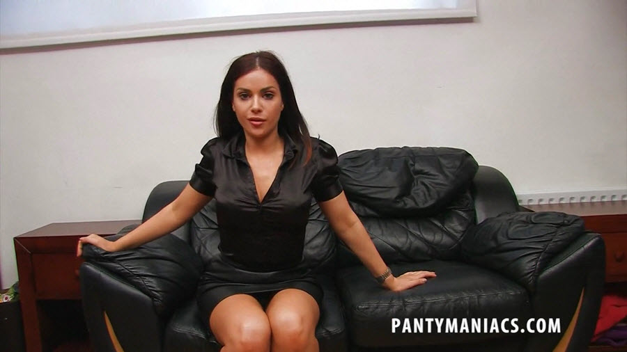 Panty pictures and videos